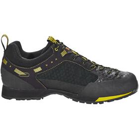 Garmont Dragontail N.Air.G GTX - Chaussures Homme - noir